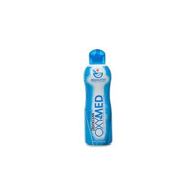 Tropiclean Oxy Med Shampoo Oatmeal 20 fl oz
