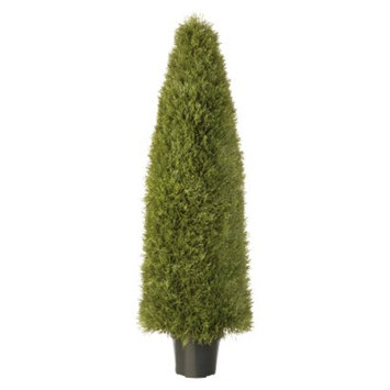 National Tree Company Artificial Plant
