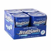 Breath Savers Bottle Packs