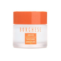 Borghese Dolce Notte Reenergizing Night Cream