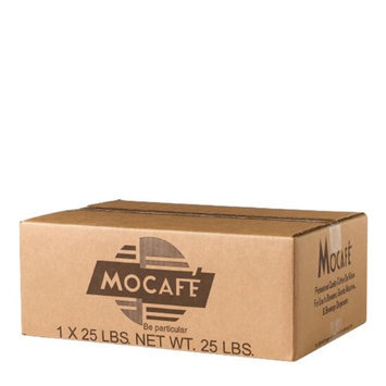 Mocafe/ibc Mocafe IBC Original Mocha (Case of 25)