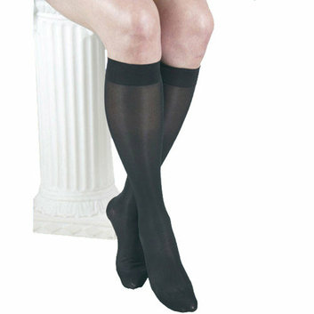 GABRIALLA Graduated Compression Knee High With 18-20 mmHg compression