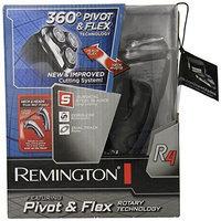 Remington R4100XLP Men's Shaver