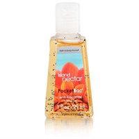 Bath & Body Works Island Nectar