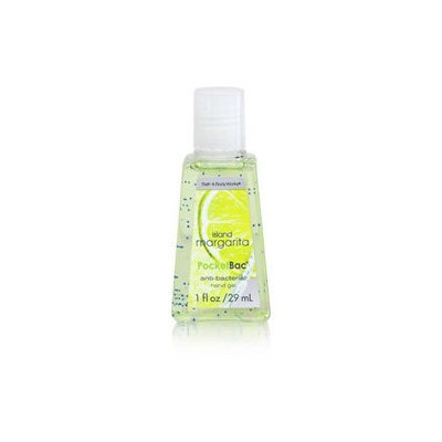 Bath & Body Works Island Margarita