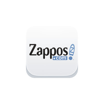 Zappos IP, Inc. Zappos Mobile