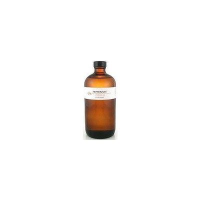 GH Peppermint Essential oil 100% Pure 16oz