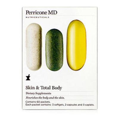 Perricone MD Skin & Total Body