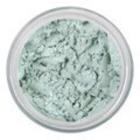 Daydreamer Eye Colour Larenim Mineral Makeup 1 g Powder