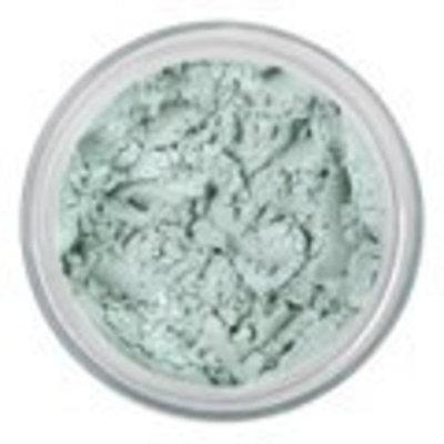 Daydreamer Eye Colour Larenim Mineral Makeup 1 g Powder