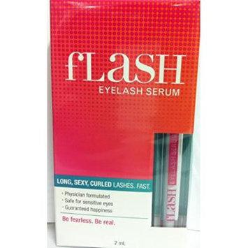 Flash Eyelash Serum 2 Ml
