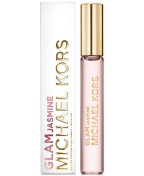 Michael Kors Collection Glam Jasmine Eau de Parfum Rollerball, 0.34 oz