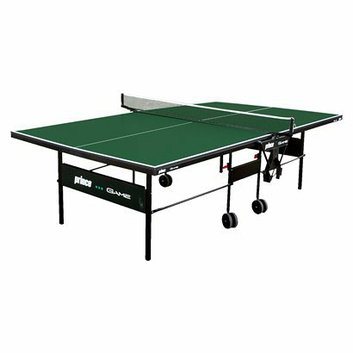 DMI Sports Prince Table Tennis Table - Game