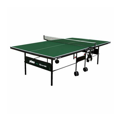 DMI Sports Prince Table Tennis Table - Game