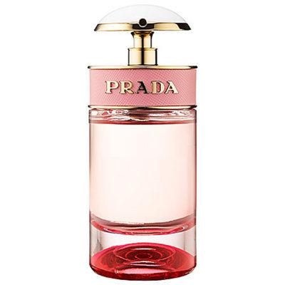 Prada Candy Florale Eau de Parfum, 1.7 oz
