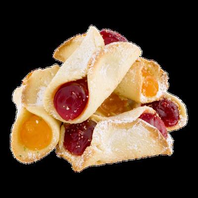Palermo Bakery Kolacky Cookies