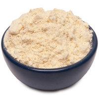 Giusto's Garbanzo Flour (1 x 25LB )