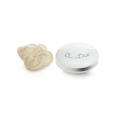 Oscar de la Renta Perfumed Soap