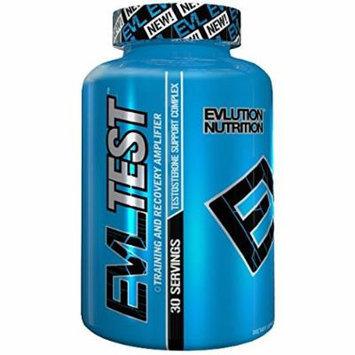 Evlution Nutrition EVL Test 120 Tab