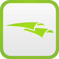 Invoice2go.com Invoice2go for iPad
