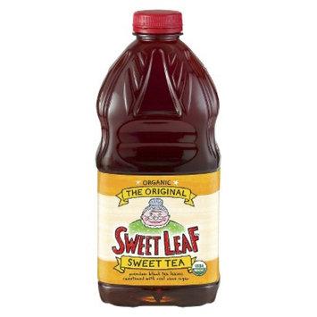 SweetLeaf Sweet Leaf Organic The Original Sweet Tea 64 oz