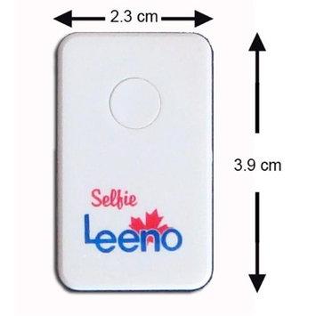 LEENO LS-601 Smart Phone Bluetooth Remote Camera Shutter