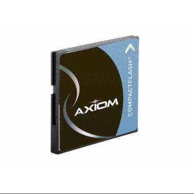 512MB COMPACT FLASH CARD FOR CISCO # MEM