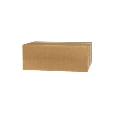 Kaytee Products Inc Softsorbent Pillow Natural 50 Liter