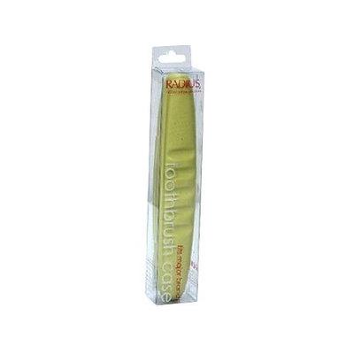 Radius Toothbrush Case(Assorted colors)