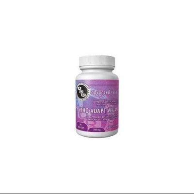 Ortho Adapt vegan (90 VeggieCaps) Brand: A.O.R Advanced Orthomolecular Research