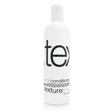 Artec Texture Line Volume Conditioner 8.0 oz