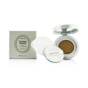 ETUDE Precious Mineral Any Cushion BB Cream Compact Type SPF 50+ PA+++ #W13