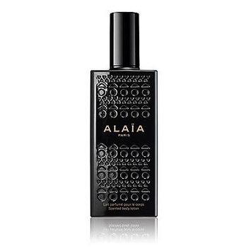 Alaïa Paris Body Lotion/6.7 oz. - No Color