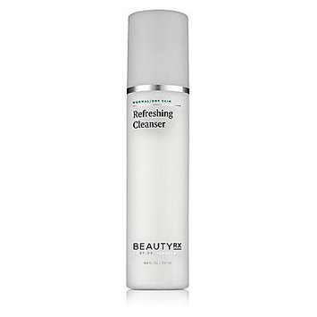 BeautyRX Refreshing Cleanser/6.8 oz. - No Color