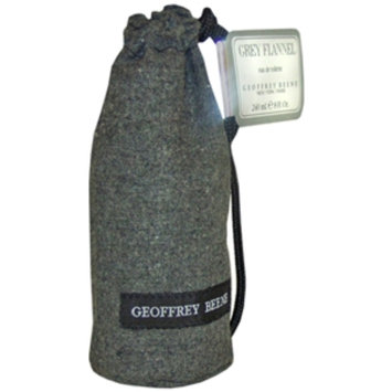 Geoffrey Beene Grey Flannel Eau De Toilette Splash