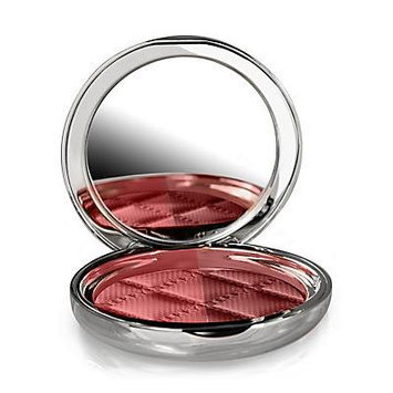 By Terry Contouring Blush - Color