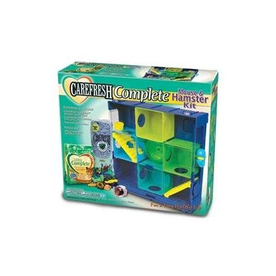 Ware Mfg. Inc. Ware Mfg Carefresh Mouse and Hamster Cage Kit