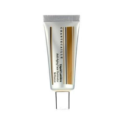 CHANTECAILLE Liquid Lumiere Anti-Aging FACE and CHEEK Illuminator BRILLIANCE