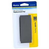 Aqueon AG06175 Magnet Replacement Pad Glass Medium