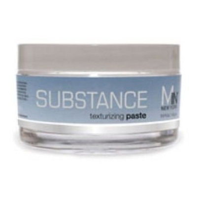 MiN New York Substance Hair Styling Paste