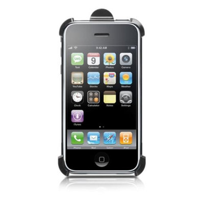 Philips DLA40110 VentMount for iPhone 3G