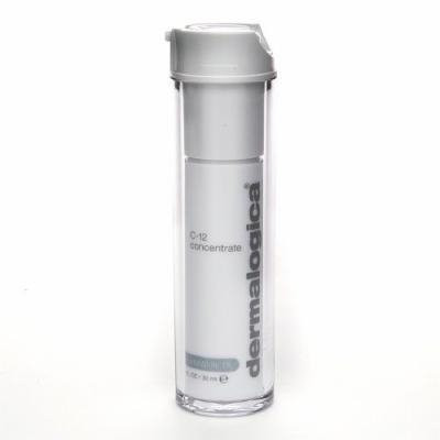 Dermalogica C-12 Concentrate 1 Oz (29.6 Ml)