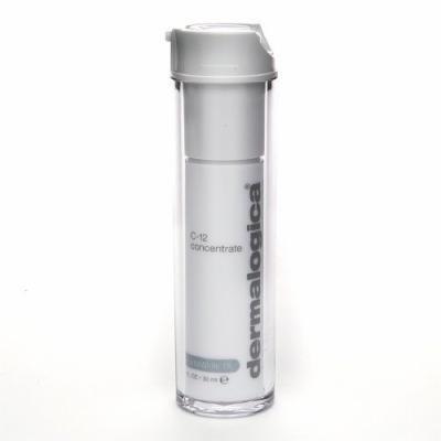 Dermalogica C-12 Concentrate 1 Oz (29.6 Ml)
