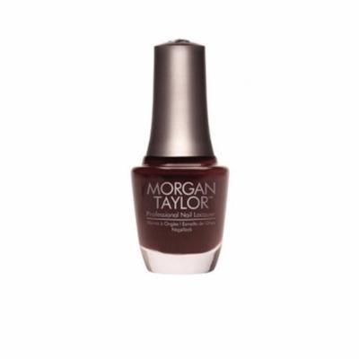 Morgan Taylor Urban Cowgirl Collection Fall 2015 Nail Lacquer Pumps or Cowboy Boots?