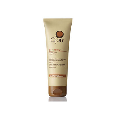 Ojon Dry Recovery Hydrating Smoothing Cream