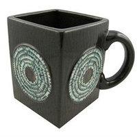 BBC Doctor Who Pandorica Coffee Mug