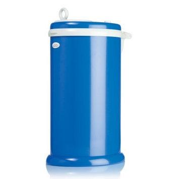 Ubbi Diaper Pail - Hot Blue