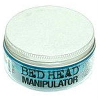 Bed Head By Tigi Manipulator 2 Oz For Unisex