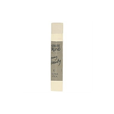 Annemarie Borlind, Purifying Ultra Stick .35 oz
