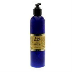 Emu Gold, All Natural Emu Oil Extra Strength 8 fl oz